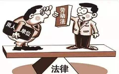 """女工""""三期""""内"""