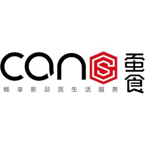 江苏蚕食科技集团有限公司