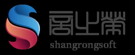河南省商之荣软件技术有限公司