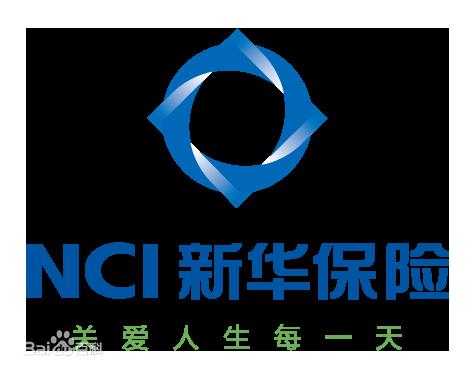 新华人寿保险股份有限公司石家庄中心支公司