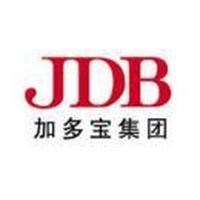 加多宝(中国)饮料有限公司-华东事业部;