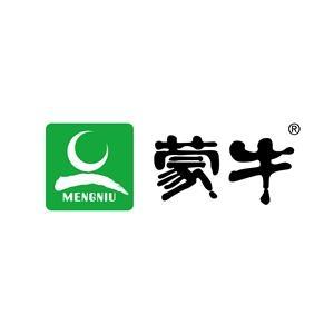 内蒙古蒙牛乳业(集团)股份有限公司冰品事业部